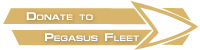 Donate to Pegasus Fleet